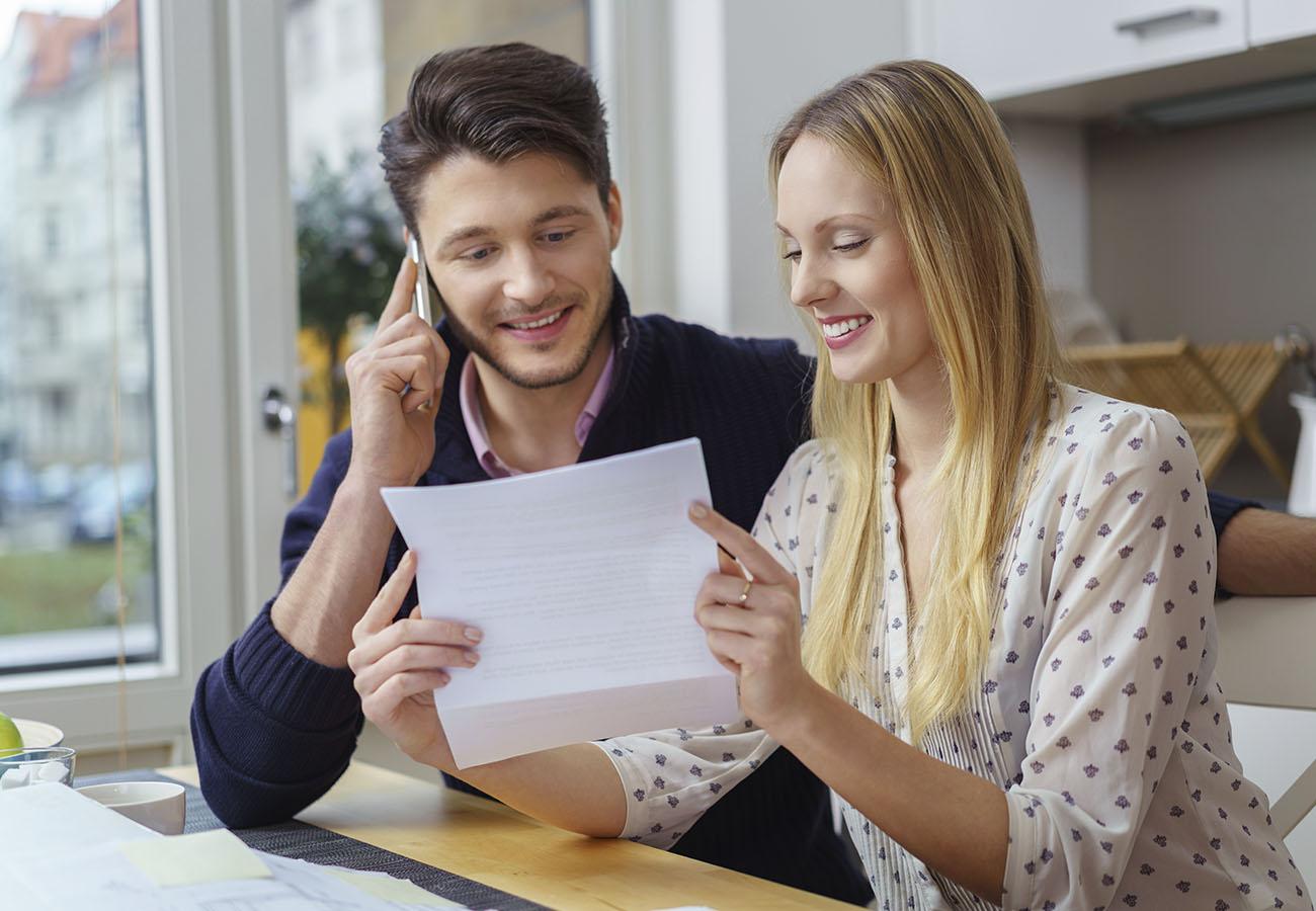 envio, factura, luz, gas, ahorro, online, estudiamos tu factura gratis