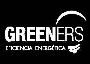 greeners energia en tudela