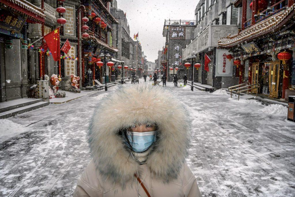 DASHILAN-BEIGING.-CHINA